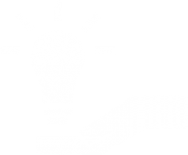 unique programmes header logo